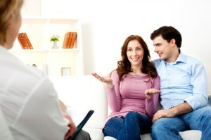 Hints of Selecting a Marriage Counselor
